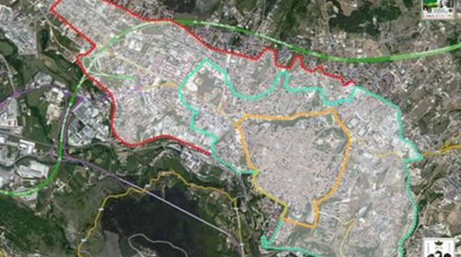 Viabilità 'alpina', altre due strade cambiano senso di marcia
