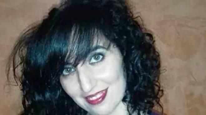 Villavallelonga: 26enne muore per una rara malattia