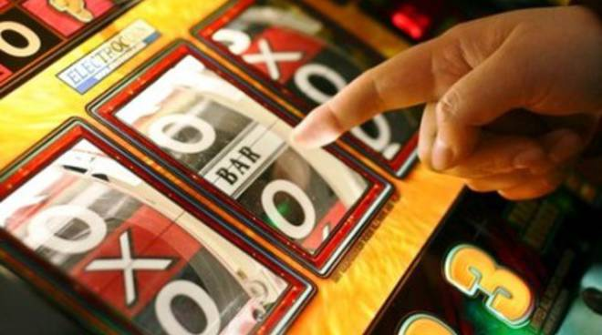 'Vincere il gioco', in Regione un convegno sulla ludopatia