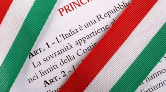 #2Giugno: la festa della Repubblica, la festa dei ragazzi