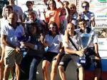 30° Gran Premio Città di Forlì. Atleti aquilani in gara