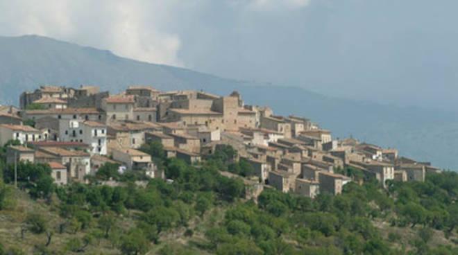 A Castelvecchio Calvisio voto nullo