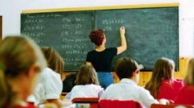 Abruzzo, borse di studio e docenze 'rinnovate'