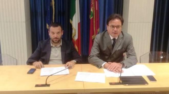 Abruzzo: «Contro i danni per maltempo, una delibera ridicola»