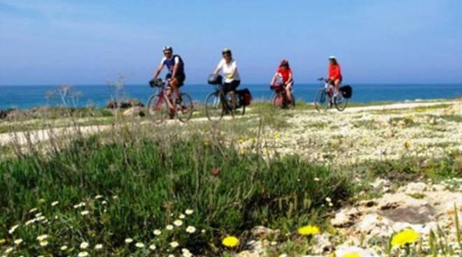 Abruzzo, un milione di euro per la pista ciclabile