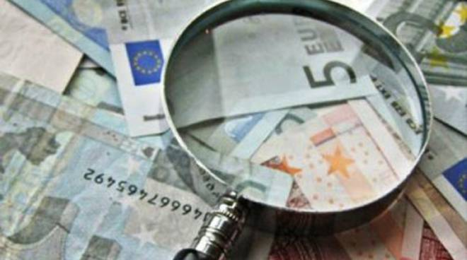 Alleanza Fisco-Comuni contro l'evasione fiscale