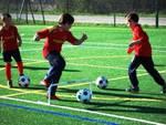 Amiternina Calcio: nuovo presidente x nuova stagione
