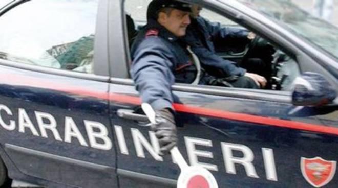 Bimbo investito a Montesilvano, nei guai due giovani donne