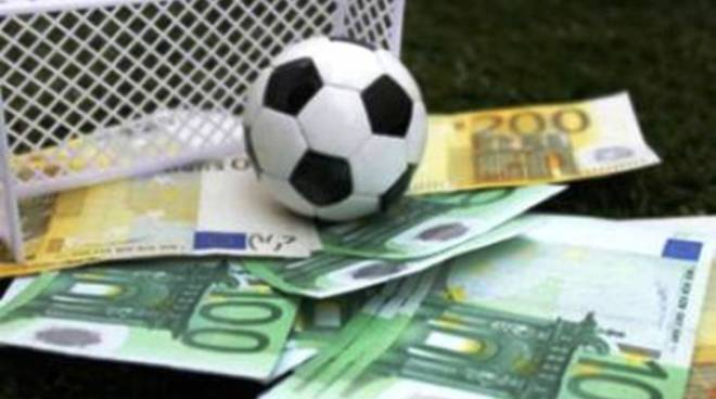 Calcioscommesse, arrestato l'ex direttore sportivo del Pescara Calcio