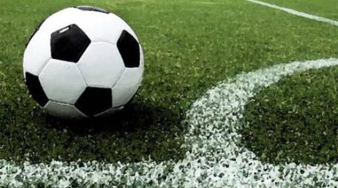 Calcioscommesse, bufera su gara Savona-Teramo