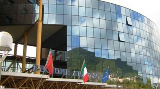 Caos in Abruzzo, «Allarme per il bando nuovi dirigenti in Regione»
