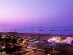 Casi di bullismo sul lungomare, un arresto 'giovane' a Pescara
