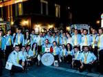 Celano, una banda musicale da invidia