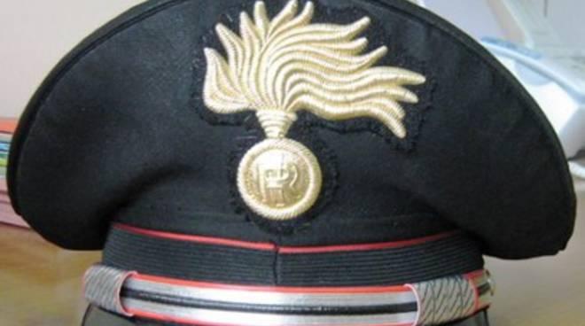 Celebrazioni Carabinieri: «Nei secoli fedele»
