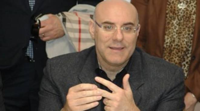 Chieti: Di Primio resta sindaco