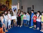 Concorso Serra International, premiati studenti aquilani