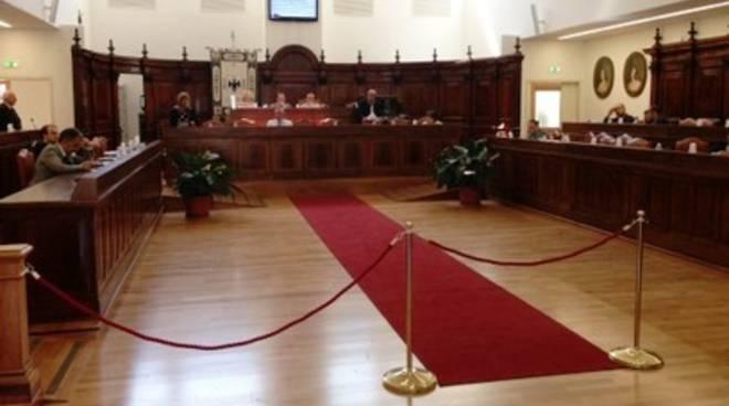 Consiglio comunale fra turismo e precariato