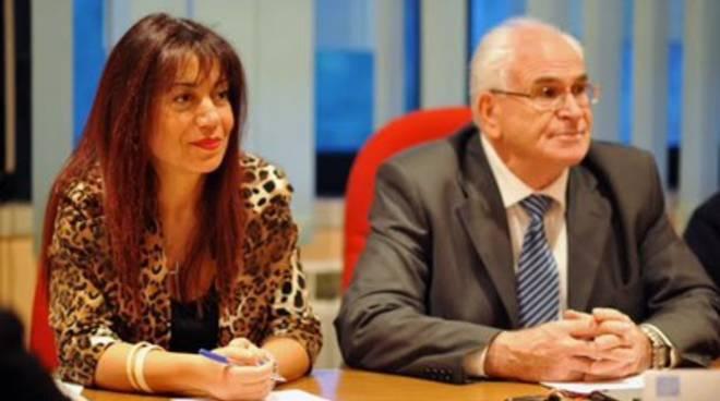 Cooperativa di garanzia Regione Abruzzo, fondi per finanziamenti Pmi