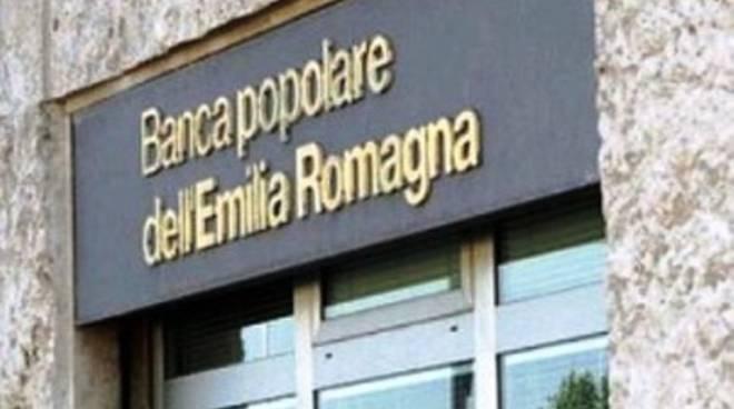Crisi a L'Aquila, addio alla Bper nell'ex polo elettronico