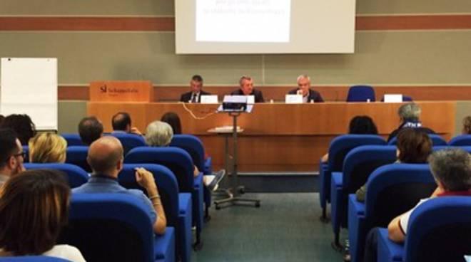 Decreto Enti Locali, meeting importante ad Avezzano