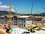 Decreto Ricostruzione: Cialente, Chiavaroli e Pezzopane convergono