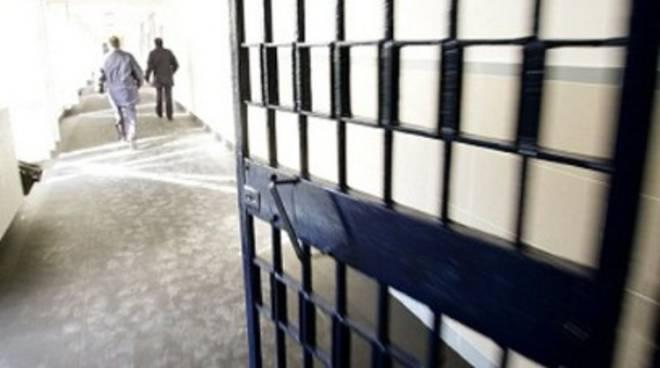 Detenuto in fin di vita, disposta detenzione domiciliare