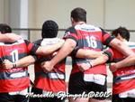 Direttivo tutto nuovo per il Paganica Rugby del 2016