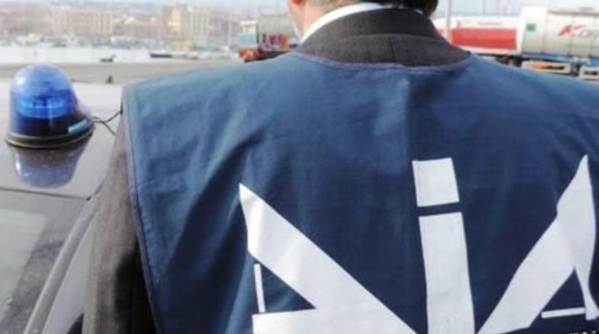 Droga, scoperta gang italo-albanese attiva in Abruzzo