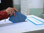 Elezioni amministrative, «Il Pd tiene duro»