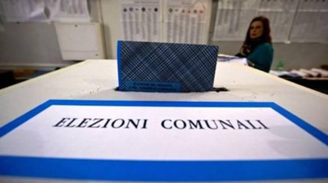 Elezioni amministrative - in Abruzzo 'vince' (per poco) il Centrodestra