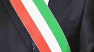 Elezioni comunali: tutti i sindaci eletti in Abruzzo