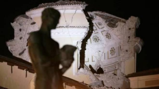 Elvo Di Stefano presenta '2009: un giorno di notte'