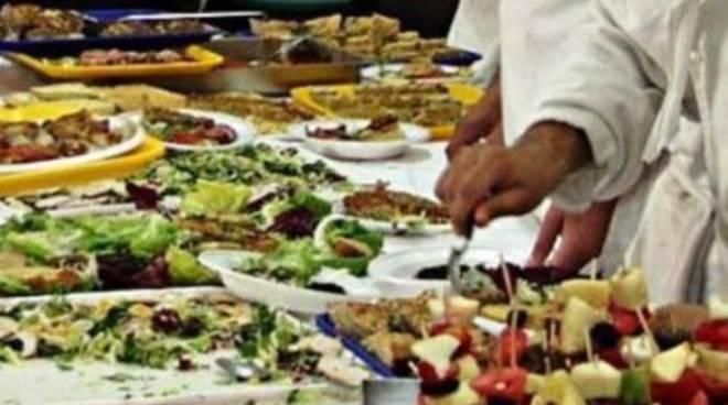 Expo, dall'Abruzzo l'idea della mensa autosufficiente