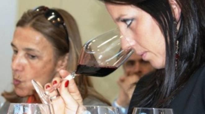 Expo, il Montepulciano d'Abruzzo fa il giro del mondo