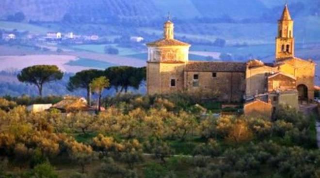 #Expo, il viaggio 'ideale' è in Abruzzo