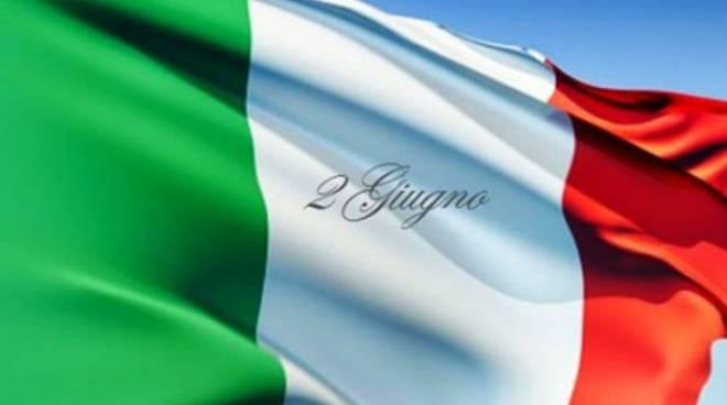 Festa della Repubblica, L'Aquila si prepara