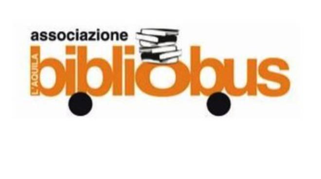 Festival Migrando, nuovi appuntamenti a L'Aquila