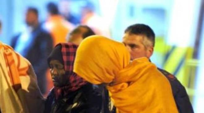 Fi: «L'Abruzzo non è in grado di accogliere altri profughi»