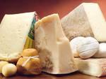 Formaggi, Ncd-Fi: «Tutelare prodotti abruzzesi»