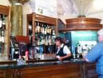Furto al bar Nurzia