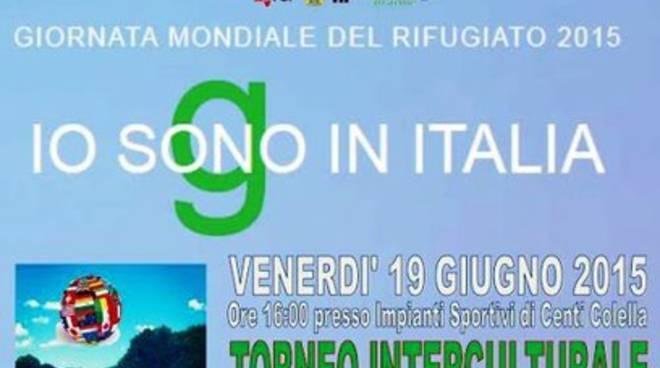 Giornata Mondiale Rifugiato, iniziative anche a L'Aquila