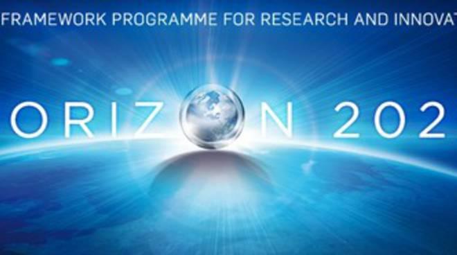 Horizon 2020: Pescara scavalca L'Aquila