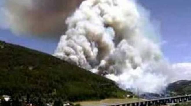 Incendio a San Giuliano, 13 rinvii a giudizio