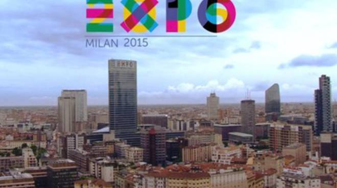 L'Abruzzo scommette su Expo
