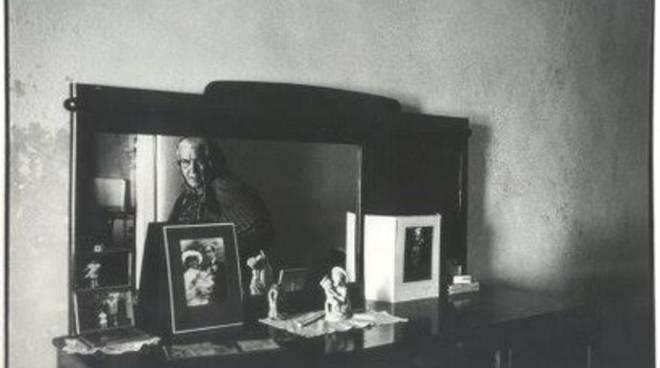 L'Aquila 1981, le 19 fotografie