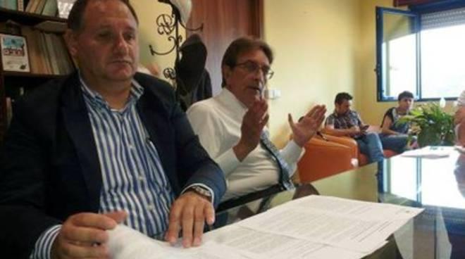 L'Aquila: «Caserma Rossi mega polo scolastico»