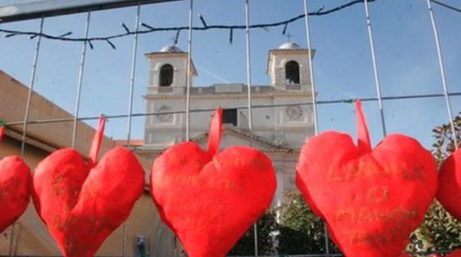 L'Aquila celebra San Massimo
