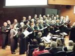 L'Aquila, concerto-evento in onore della rinata Basilica