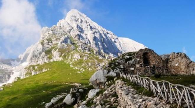 L'Aquila e il distretto turistico, «Il passo in più»