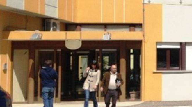 L'Aquila, l'ex Onpi accoglie altri servizi da lunedì